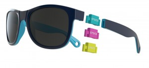 Crocs-Sunglasses-2012