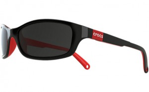 Kids-Sunglasses-C013
