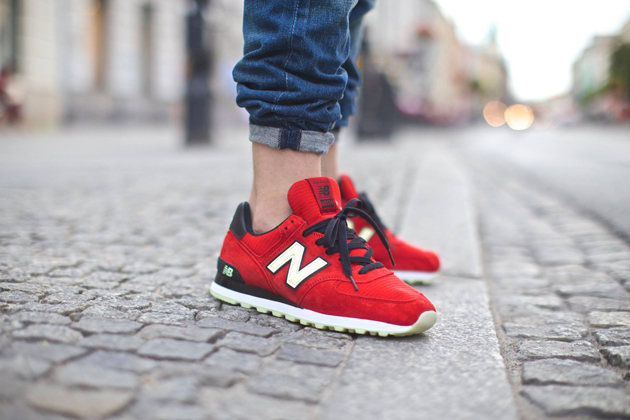 new-balance-574-authors-pack-2