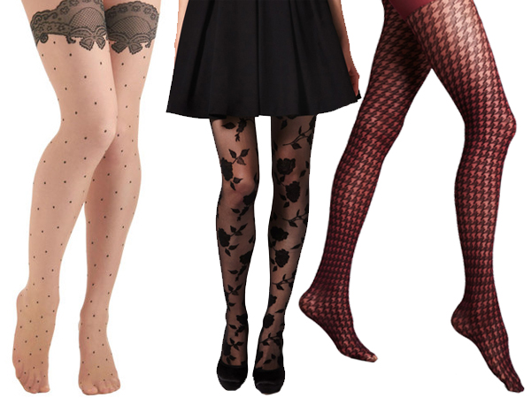 Fall-Must-Haves-10-Pretty-Patterned-Tights