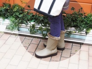 Crocs ColorLite Mid Boot